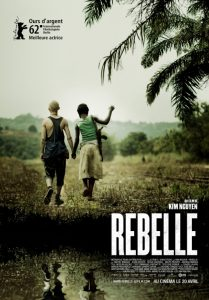 rebelleaffichefinale