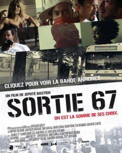 sortie-67